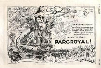 comercial natal 1924 2
