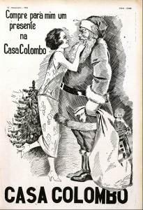 comercial natal 1924