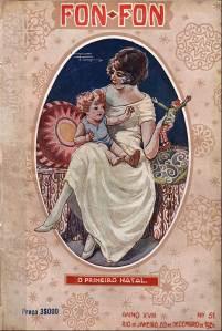 natal 1924
