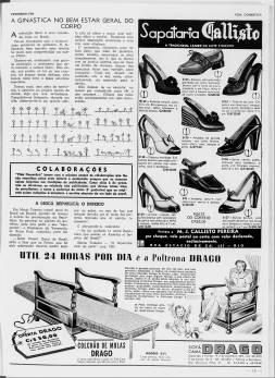 a ginastica no bem estar geral do corpo 1944 a vida domestica fevereiro 2