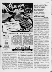 swift apresuntada 1944 a vida domestica fevereiro