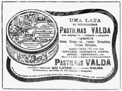Valda 1933