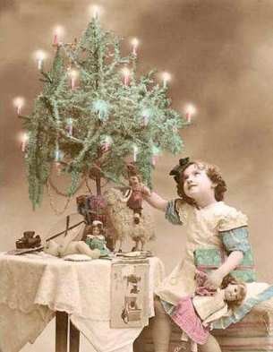 Natal 1910s2