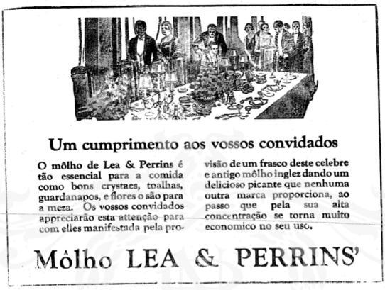 2016%2f11%2f03-molho-lea-perrins