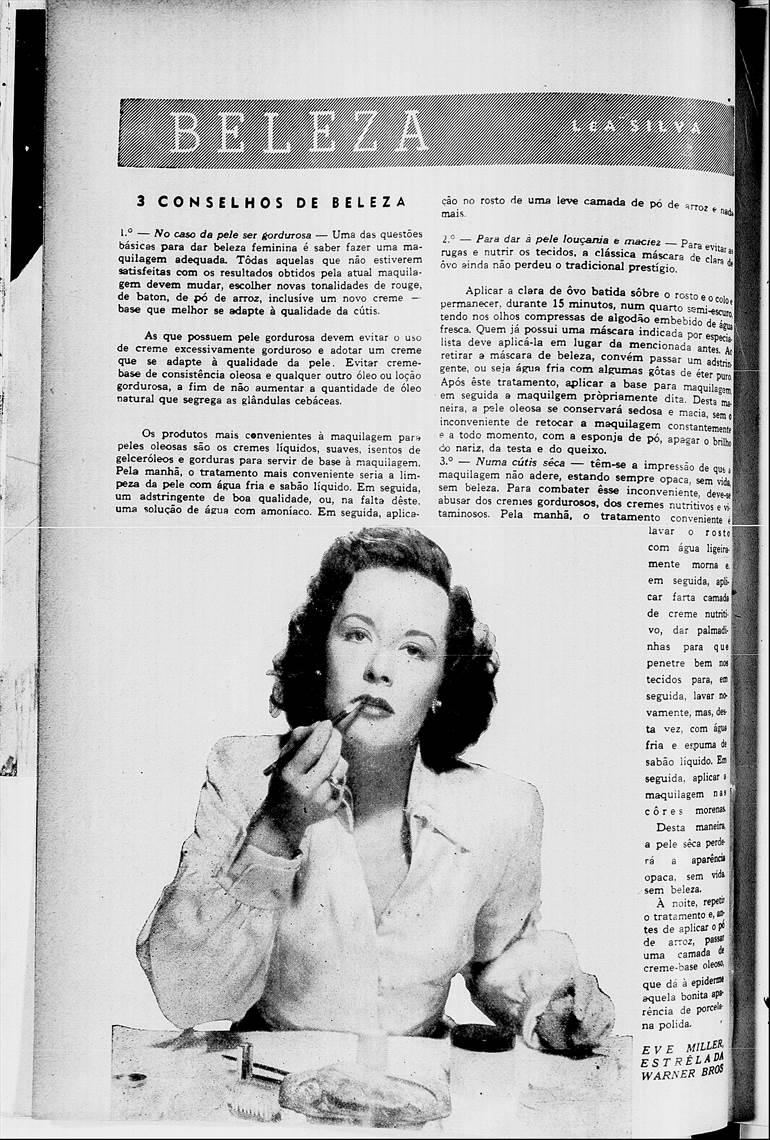 jornal-das-mocas-conselhos-de-beleza-1953