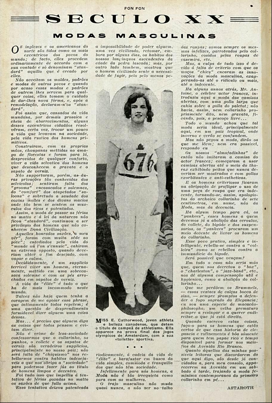 mosa-masc-1928