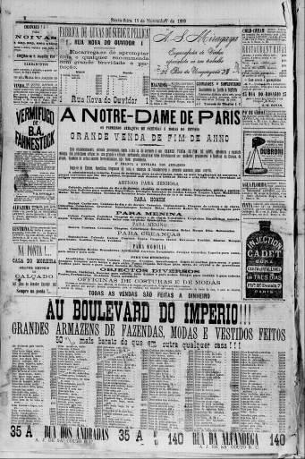 jornal-proclamacao-republica-2