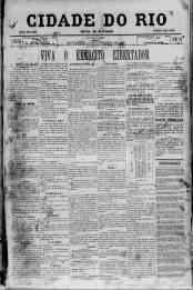 jornal-proclamacao-republica