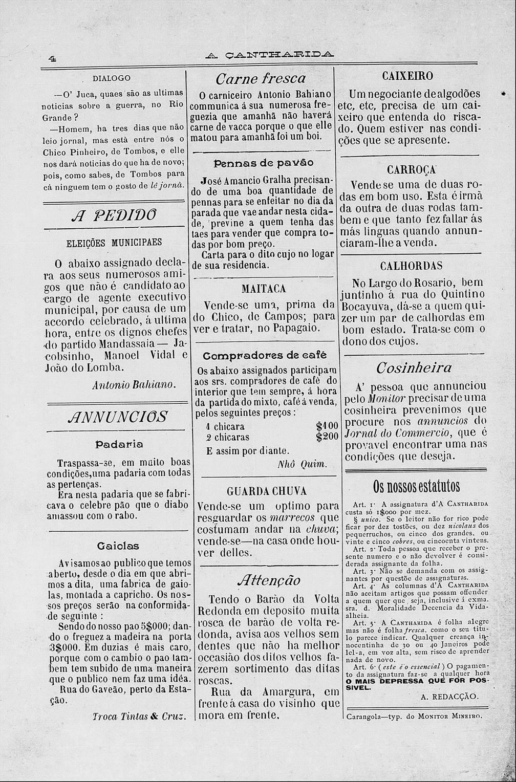 secao-dos-anuncios-de-um-jornal-de-1894