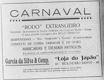 carnaval-1922